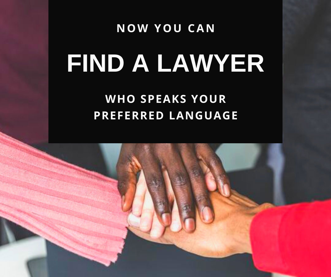 Lawyers Lookup - Find a lawyer online using free legal directory at lawyerslookup.ca
