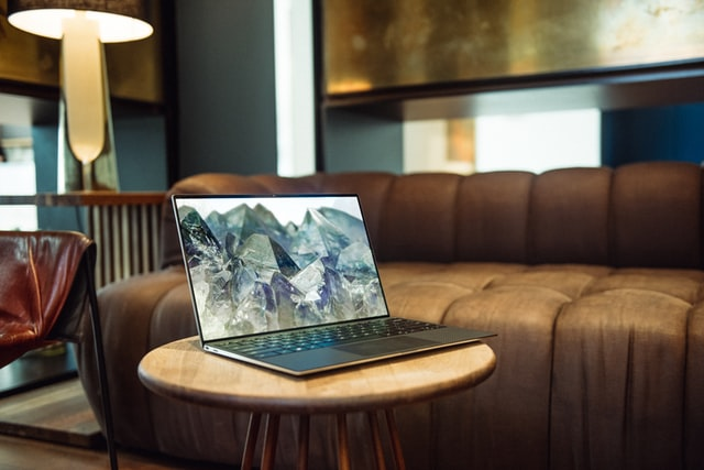 Top Laptop Brands of 2021
